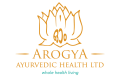 Ayurveda, Wellness, Natural Therapies, Lifestyle Coaching