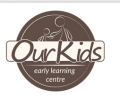 Our Kids Early Learning Centre