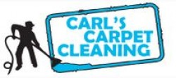 Carl's Carpet Cleaning