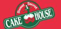 Sweet Secret Cake House