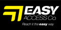 Easy Access - Scaffold Suppliers