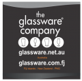 Etching/Branding & Supplying Glass Drinkware