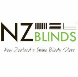 NZ Blinds