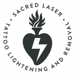 Laser Tattoo Removal and Lightening