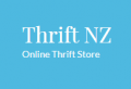 online toys store NZ