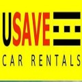 Car Rental In Auckland