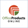 Office Products Online