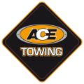 Vehicle Towing and Salvage