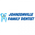 Johnsonville Family Dentist