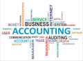 Intel Accountants