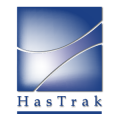 HasTrak Health and Safety NZ
