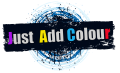 Just Add Colour Ltd