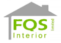 Interior Painters Auckland