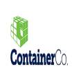 Shipping Container Sales & Lease
