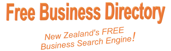 List Your Business For Free - Free Business Directory  nz